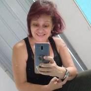 alemello122788's profile photo