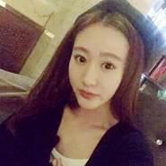 userjb95's profile photo