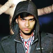 mushtaqt382018's profile photo