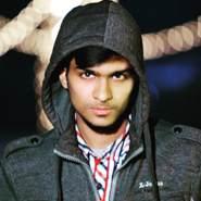 mushtaqt382018's profile photo