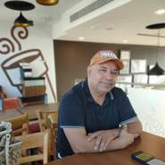 ali823161's profile photo