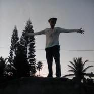 ginett474672's profile photo