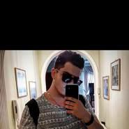 coldblooddicky's profile photo