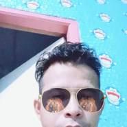 ripelni's profile photo