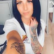 selina834552's profile photo