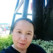 lee842455's profile photo