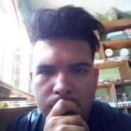 victora644809's profile photo