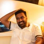 bhagatv's profile photo