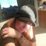 tonyar541459's profile photo