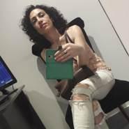 jasminj437433's profile photo