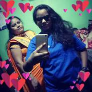 aarohir477130's profile photo