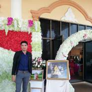 khamsinghuk's profile photo