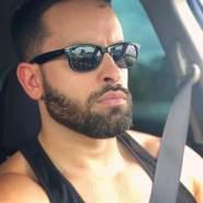 anthony_45717's profile photo