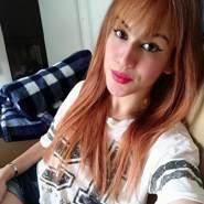 angelesa621758's profile photo