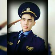 mirjalol497972's profile photo