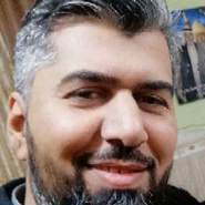 aaly965604's profile photo
