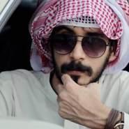 faisala173047's profile photo