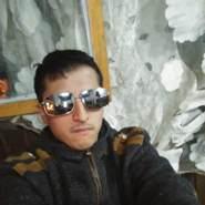 josemanuelbutob's profile photo