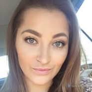 marbel113447's profile photo