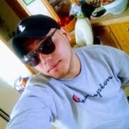 javierm476084's profile photo