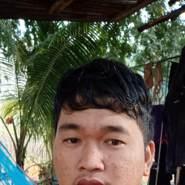 user_sij85132's profile photo