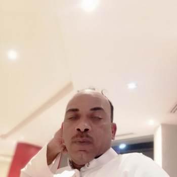 swiftkeyswiftke732_Al Madinah Al Munawwarah_Ελεύθερος_Άντρας