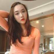 kej8220's profile photo