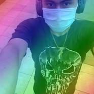 anibalr800882's profile photo