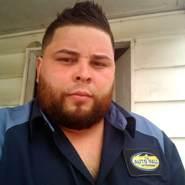 yonuels's profile photo