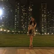 phuongn728084's profile photo