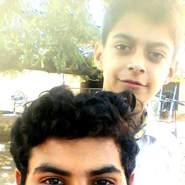 rameshm85885's profile photo