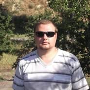 aaleksan's profile photo