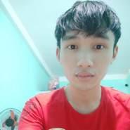 congb76's profile photo