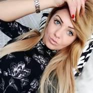 feliciajames668179's profile photo