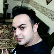mohammadv814276's profile photo