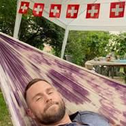 richardmckenna665's profile photo