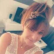 sandrinecoubel22's profile photo