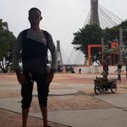 supriyadi308981's profile photo