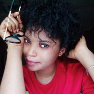 merit1998's profile photo