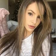 darlenes869576's profile photo