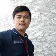 aupj292's profile photo