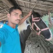shahilk638036's profile photo
