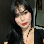 yoyensy's profile photo
