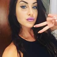 lora451's profile photo