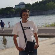 nazim268781's profile photo