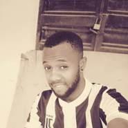 elochukwum288267's profile photo