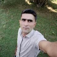 samira301643's profile photo