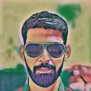 userhmaq928's profile photo