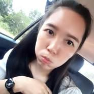 seng_l's profile photo