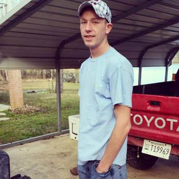 chaseh96990_Mississippi_Single_Male